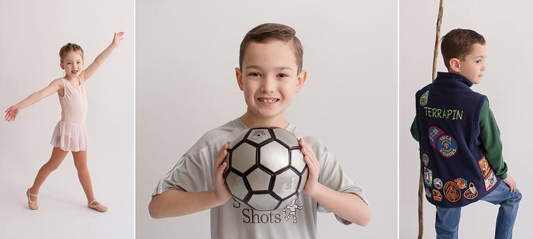kids sport photos dance pictures